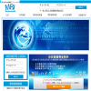 Money Bank Infomation(MBI)