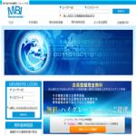 Money Bank Infomation(MBI) 詐欺検証