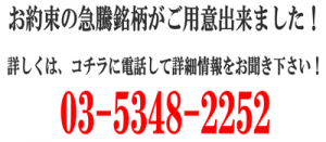 2017-04-13_19h09_19