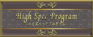 2017-08-26_13h15_39