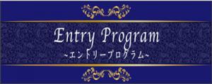 2017-08-26_13h18_10